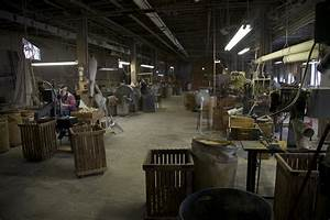 Inside The World's Only Corn Cob Pipe Factory, Missouri ...