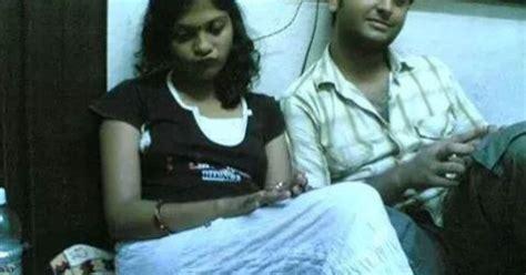 Wedding Personal Life Arijit Singh Wife - Music Mancanegara