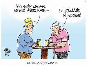 Rentner Bilder Comic : gesetzliche rentenversicherung archives janson karikatur ~ Watch28wear.com Haus und Dekorationen