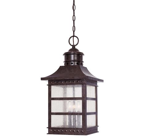 savoy house lighting savoy house lighting 5 445 72 seafarer transitional