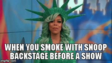 Wendy Williams Memes - wendy williams faints imgflip