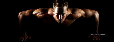 Nice Fitness Pushups Facebook Cover  Hobbies. Gift Certificate Template For Word. Equipment Rental Agreement Template Free. Marine Boot Camp Graduation. 50 50 Raffle Flyer. Capital Budget Template Excel. University Of Miami Graduate School. Resume Template For Word. Strategic Plan Ppt Template