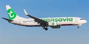 Telephone Transavia : transavia france airline code web site phone reviews and opinions ~ Gottalentnigeria.com Avis de Voitures