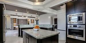 The Best 100+ Custom Kitchen Designs Image Collections