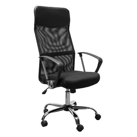 chaise bureau office depot swivel executive office chair adjustable computer desk