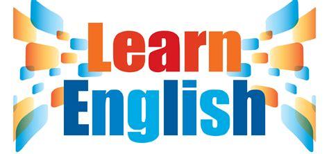 learn logo www pixshark images galleries