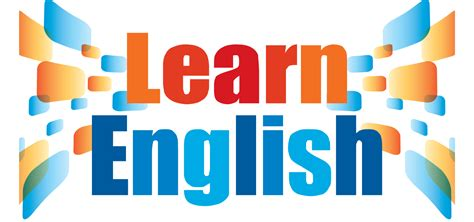 10 Great Ways To Learn English At Home For Free