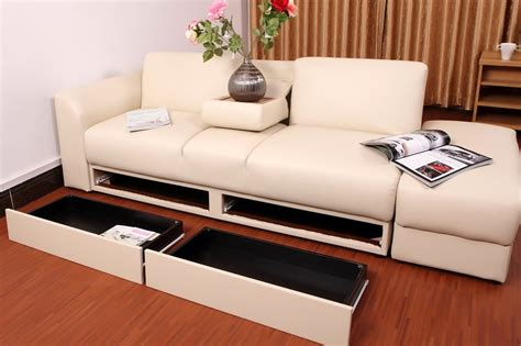 Living Room Design With Sofa Bed by 2015 Wooden Sofa Bed Selling Living Room Sofa Wooden