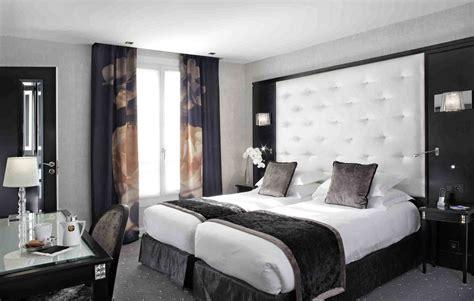 modele de chambre modele de chambre a coucher moderne mobilier chambre