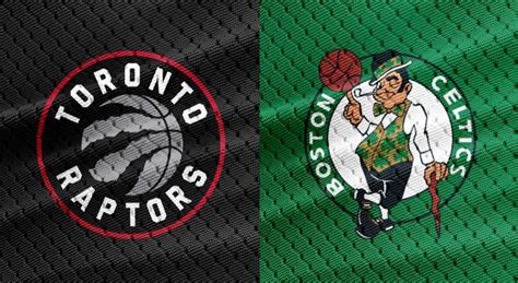 NBA Boston Celtics VS Toronto Raptors Game 7 Preview and ...