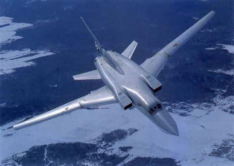 russian range bomber tu 22 blinder medium range bomber russian aircraft picture