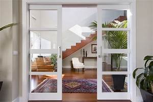 Wohnzimmertür Mit Glas : innent ren glaseinsatz google suche t ren innent ren t ren fl gelt ren ~ Watch28wear.com Haus und Dekorationen