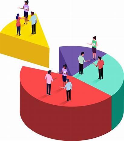 Sample Survey Population Choosing Calculator