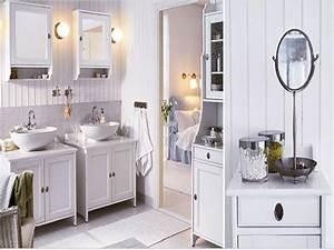 Mobiletti per bagno come scegliere la soluzione migliore for Kitchen cabinets lowes with leroy merlin papiers peints