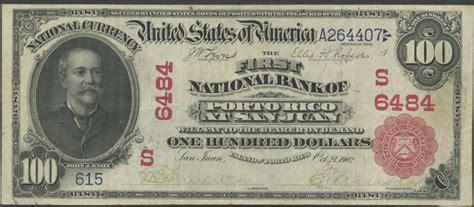 dollar bill     worth