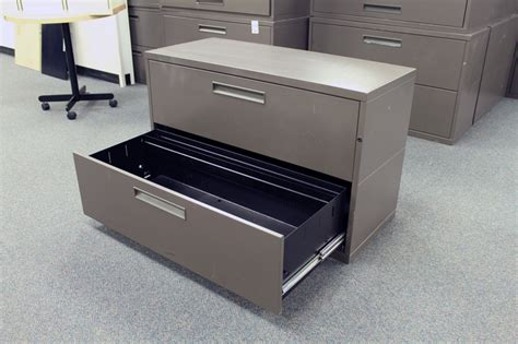 Meridian File Cabinets Manufacturer by Meridian 2 Drawer Lateral File Cabinet Used File Cabinets