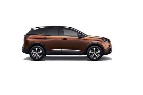 Psa Peugeot Citroen by Psa Peugeot Citroen Will Test Fully Autonomous Vehicles In