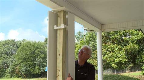 azek porch columns aumondeduvincom