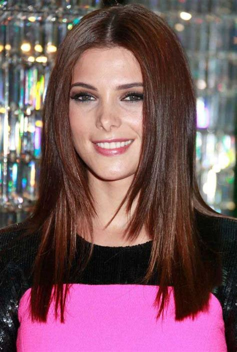 31 Cool Hairstyles for Straight Hair Ideas   Beauty Epic