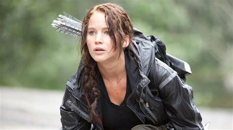 Oktober 2021, um 20:15 uhr wird mit sterben auf probe ein neuer fall für das starke team im zdf ausgestrahlt. Jennifer Lawrence Filme: Diese Highlights gehören auf ...