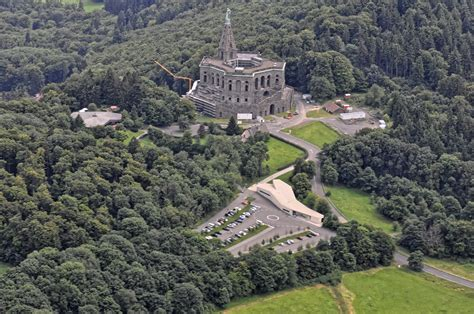 Read hotel reviews and choose the best hotel deal for your stay. Herkules (Kassel) - Wikiwand