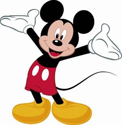 Mickey Mouse Cartoon Disney Wiki Character Minnie