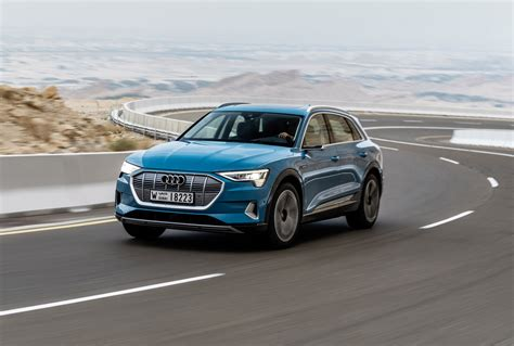 2019 audi e tron review gtspirit