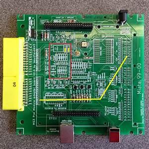 Using Alt Control Circuit On 1 6 Vvt Swap - Wiring  - Miata Turbo Forum