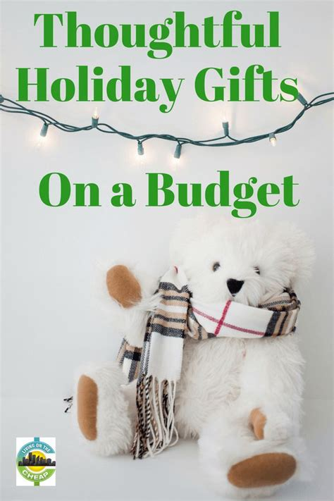 1000 images about holiday gift guides on pinterest