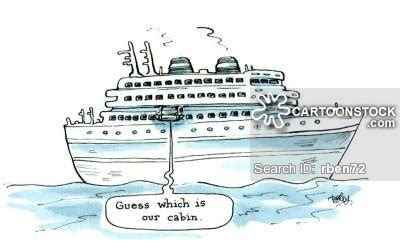Cruise Ship Funny Quotes. QuotesGram