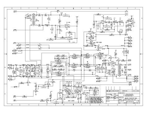 Apc Wiring Diagram ups circuit description pdf circuit diagram images