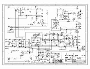 Ups Circuit Description Pdf