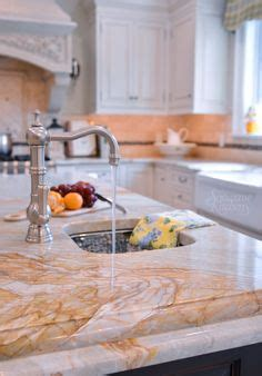 blue kitchen sinks roma imperiale quartzite countertop just installed in 4840