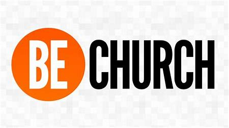 Image result for church assistance