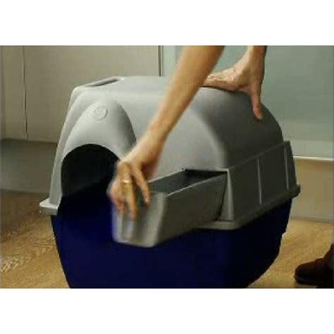 maison de toilette auto nettoyante maison de toilette demavic wanimo
