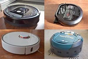 Best Robot Vacuum Cleaners 2020  Why Do Your Own Cleaning