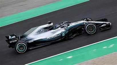 Petronas Mercedes Amg Wallpapers Autos Formula W09