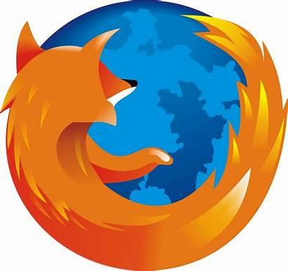 Firefox Mozilla Browser Flash Block Kbc Kenya