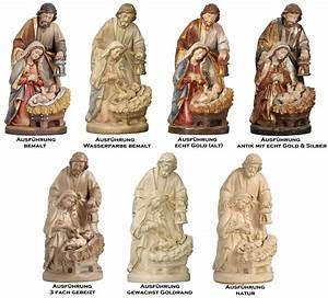 Krippenfiguren Holz Geschnitzt : krippenfiguren aus holz geschnitzt sch nauer krippenst lle ~ Watch28wear.com Haus und Dekorationen