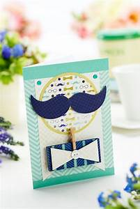 17 Best images about Father's Day Crafts on Pinterest ...