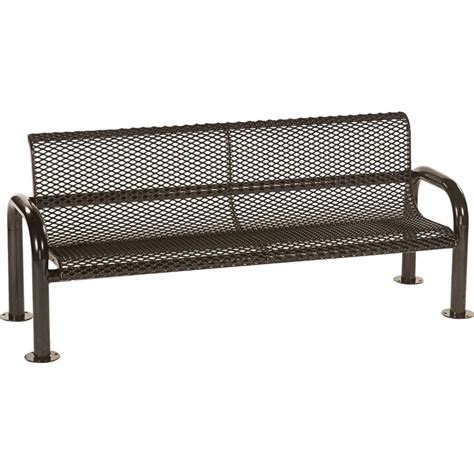 100 outside benches home depot furniture outdoor