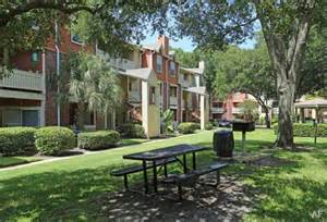 Apartments In Orlando Bad Credit by Timberlake The Glades Apartments Altamonte Springs