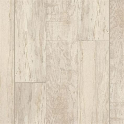 ergon tile wood talk wood talk 6 quot x 36 quot white smoke rectified floor tile ergon