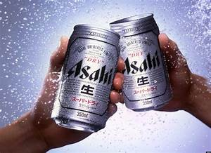 World's Most Popular Beers: 'The Drinks Business' Names ...
