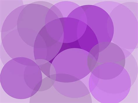 polka dot wallpapers part  weneedfun