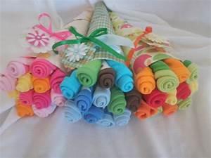 les 25 meilleures idees de la categorie bouquets de fleurs With chambre bébé design avec bouquet de fleur demoiselle d honneur