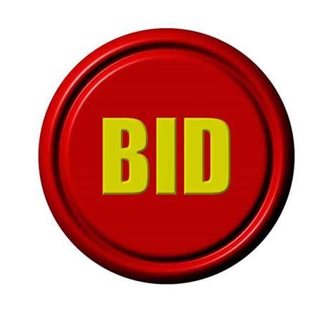 Adwords Bid Introduces New Adwords Bid Suggestions Green Vine