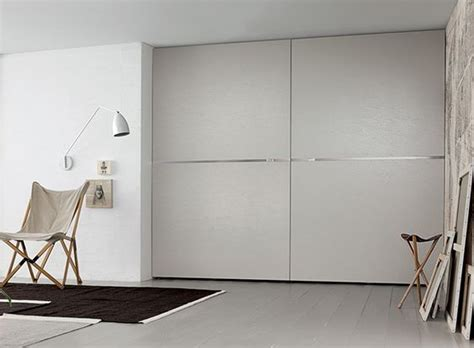Rail Armoire Coulissante by 1000 Ideas About Armoire Coulissante On