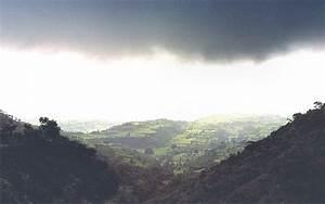 Vindhya Mountain Range Trip (India)...!!! - XciteFun.net