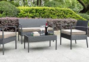 Clearance Patio Furniture Cushions